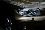 BMW, Lampen, Lichts